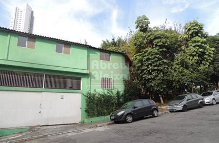 Prédio Comercial para Venda, Jardim Anália Franco
