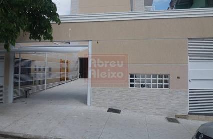 Prédio Comercial para Alugar, Vila Ré