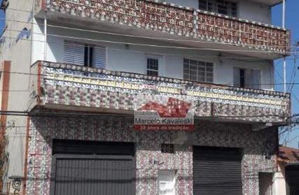 Prédio Comercial para Venda, Vila Macedópolis