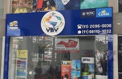 Ponto Comercial para Venda, Vila Carrão
