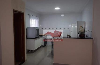 Casa Térrea para Venda, Parque da Vila Prudente