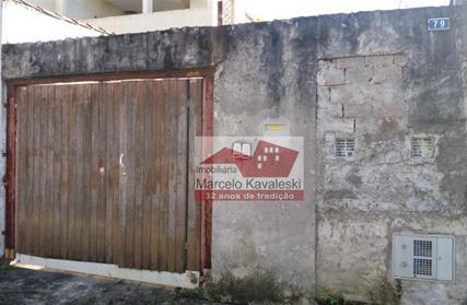 Casa Térrea para Venda, Vila Ivone