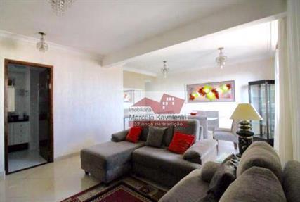 Apartamento para Venda, Parque da Mooca