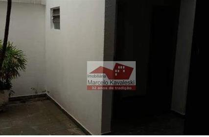 Prédio Comercial para Alugar, Mooca