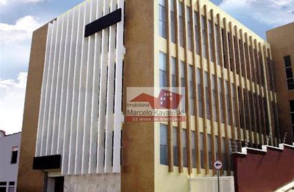 Prédio Comercial para Alugar, Vila Prudente