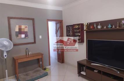 Casa Térrea para Venda, Vila Cláudia