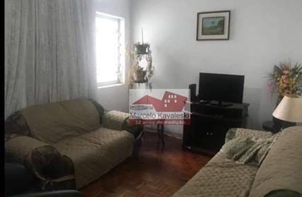 Condomínio Fechado para Venda, Parque da Mooca