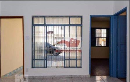 Casa Térrea para Alugar, Parque da Vila Prudente