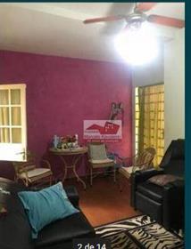 Casa Térrea para Venda, Vila Diva (ZL)