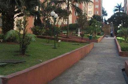 Apartamento para Venda, Jardim Grimaldi