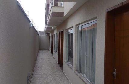 Condomínio Fechado para Venda, Vila Alpina