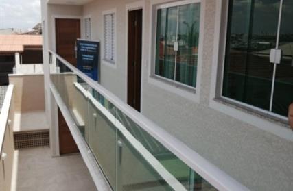 Condomínio Fechado para Venda, Vila Constança (ZL)