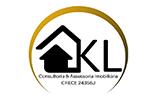 KL Consultoria & Assessoria Imobiliária