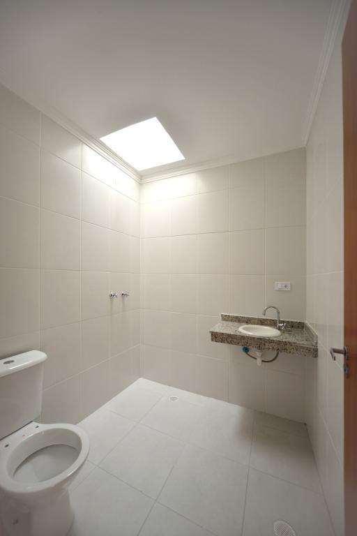 Petit Village Begônia | Banheiro II