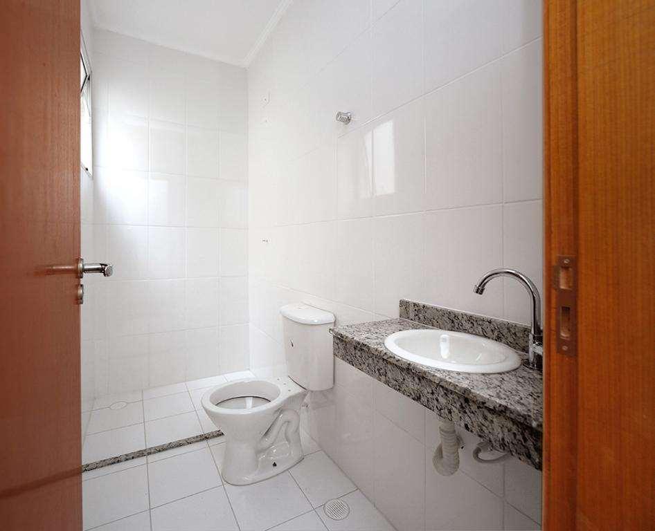| Banheiro
