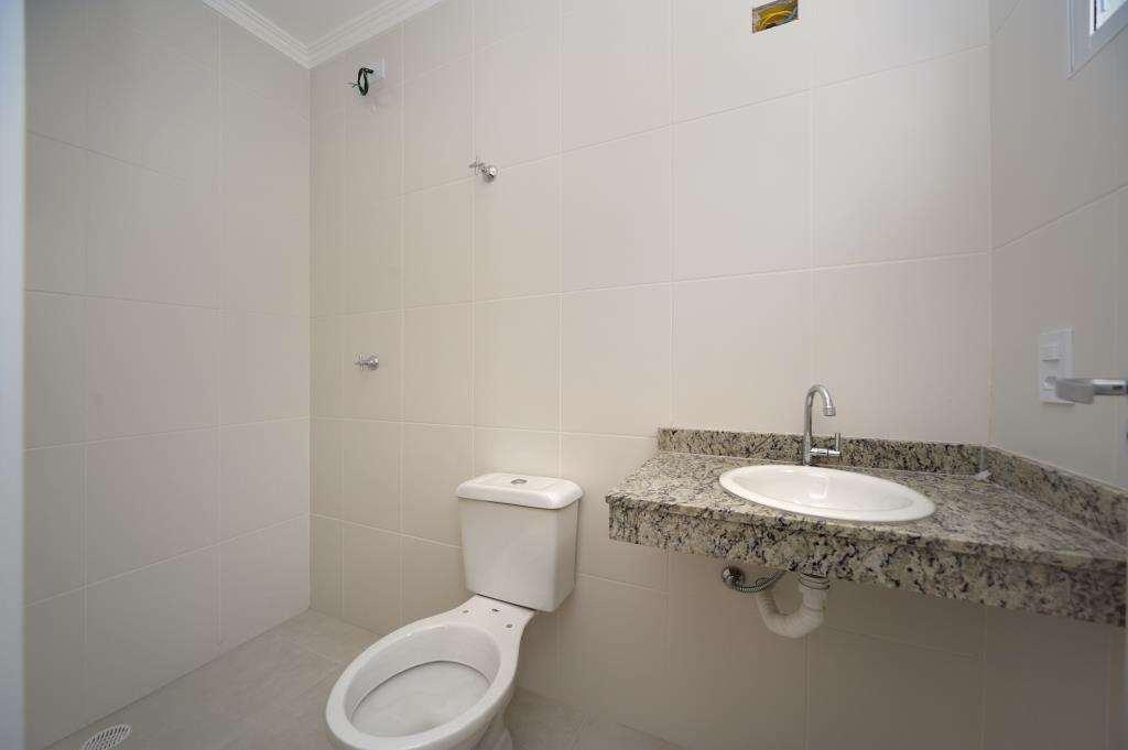 Petit Village Orquídea | Banheiro