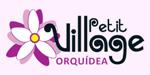 Lançamento Petit Village Orquídea