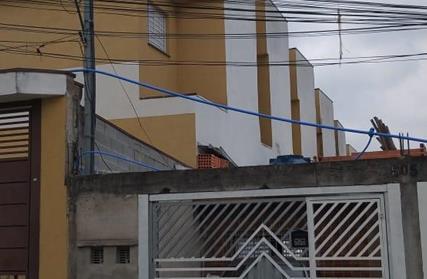 Sobrado para Venda, Vila Campanela