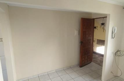 Apartamento para Alugar, Cohab Santa Etelvina III
