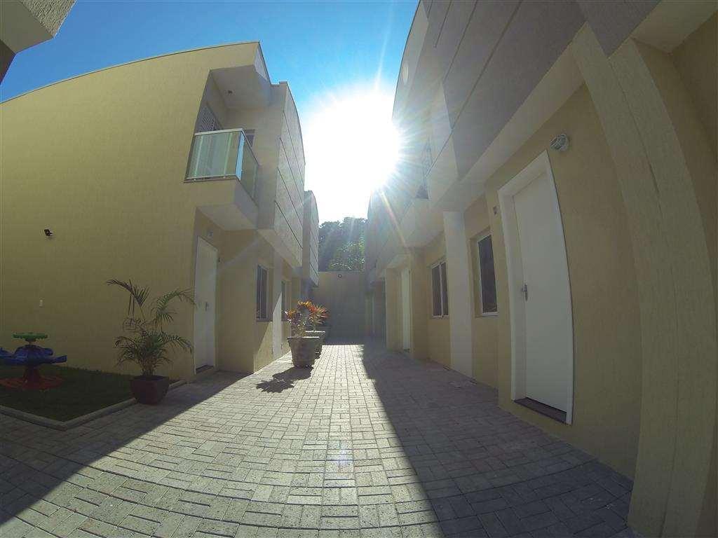 Residencial Lycurgo 118m² | Foto do Playground