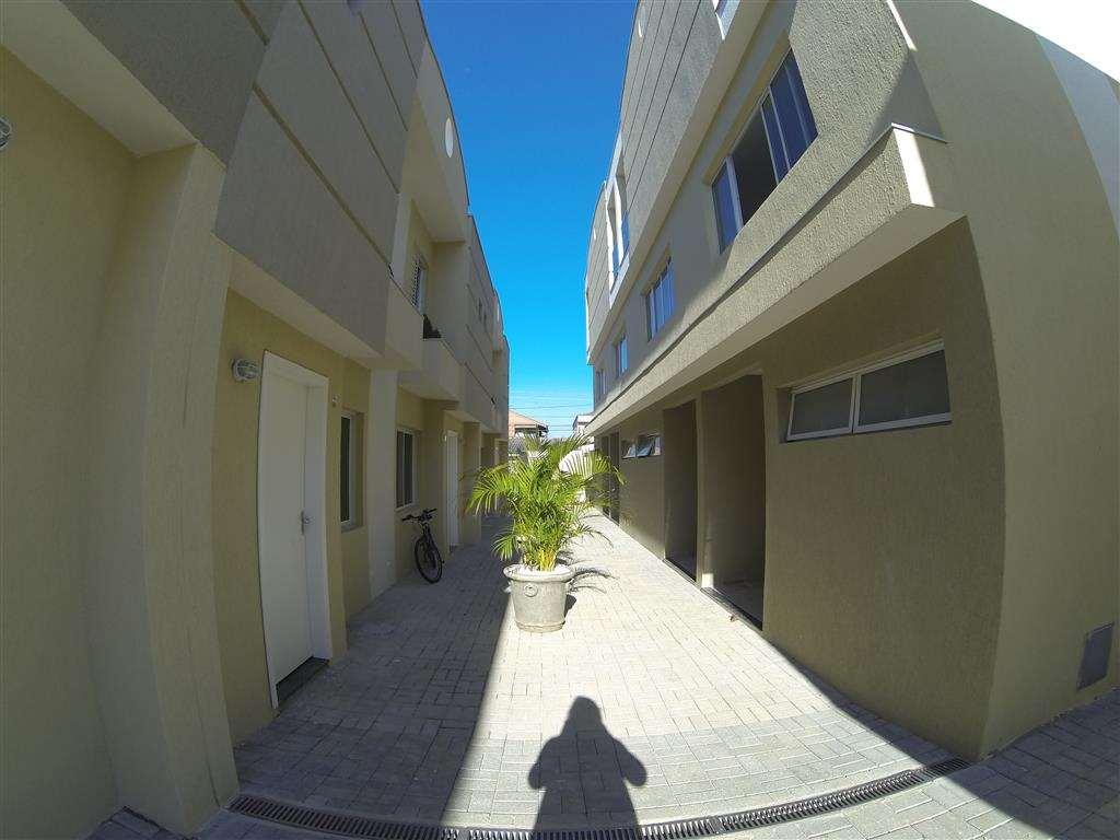 Residencial Lycurgo 118m² | Foto da Alameda