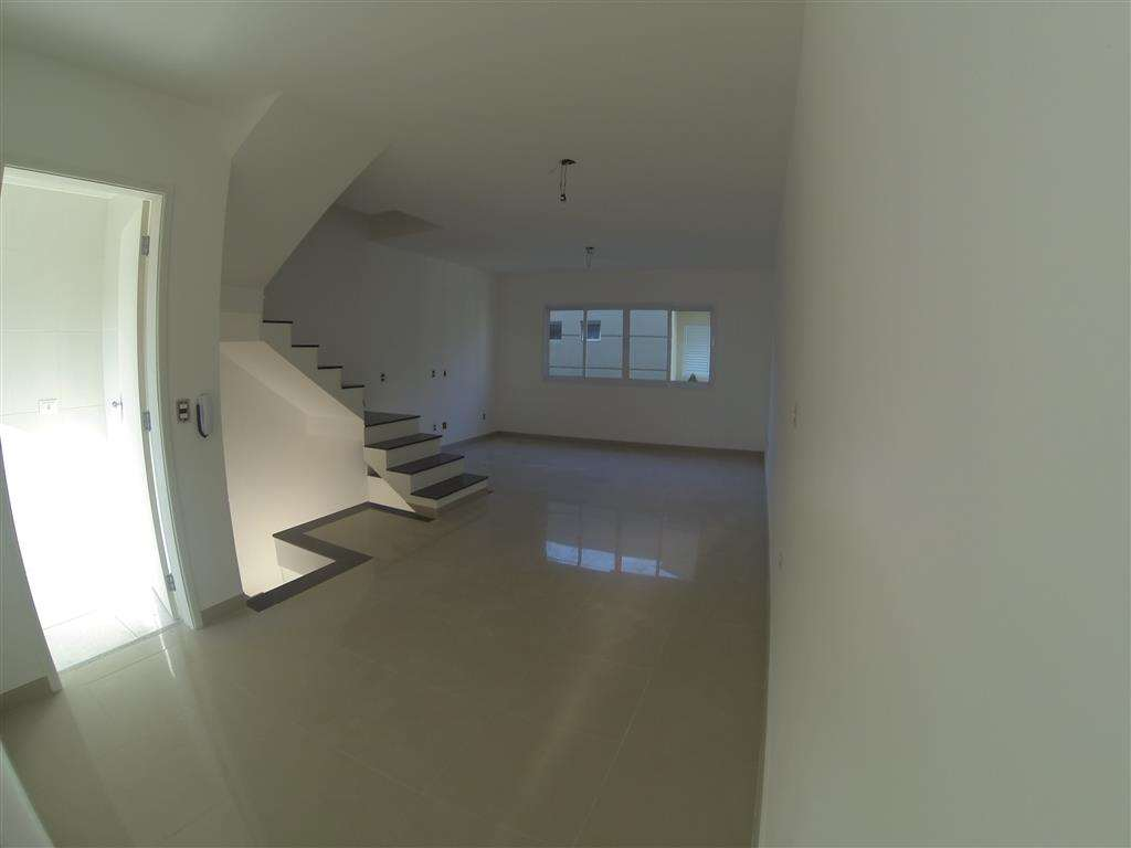 Residencial Lycurgo 118m² | Foto da Sala de Estar