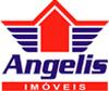 Banner Angelis Imóveis