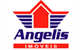 Imobiliária Angelis Imóveis