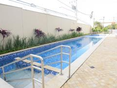Apartamento - Vila Prudente- 434.000,00
