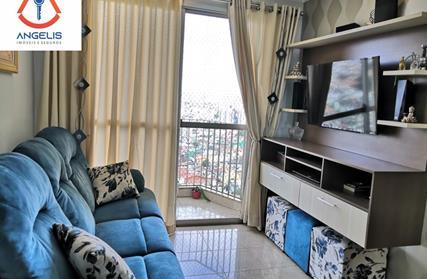 Apartamento Duplex para Venda, Vila Ema