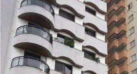 Apartamento - Vila Carrão- 950.000,00