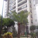 Apartamento Duplex para Venda, Chácara Califórnia