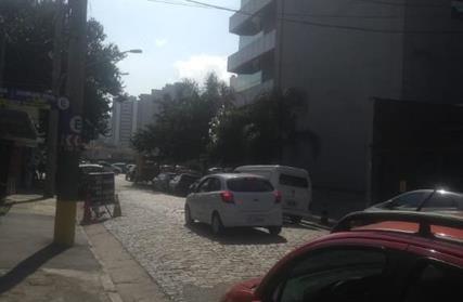 Casa Térrea para Alugar, Vila Azevedo