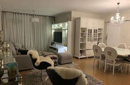 Apartamento para Alugar, Parque da Mooca
