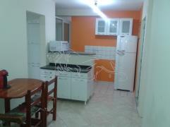 Apartamento - Jardim Santa Terezinha- 790,00