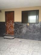 Casa T�rrea - Vila Antonieta- 1.300,00