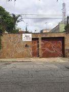 Casa Térrea - Chácara Belenzinho- 500.000,00