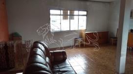 Sobrado / Casa para Alugar, Vila Bancária