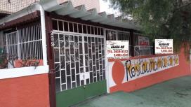 Galpão / Salão - Jardim Vila Formosa- 2.000,00