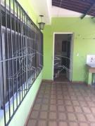 Sobrado / Casa para Alugar, Vila Antonieta