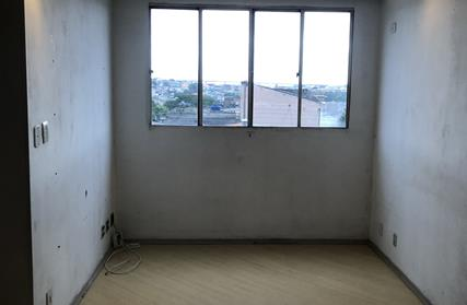 Apartamento para Alugar, Parque Boa Esperança
