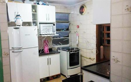 Apartamento para Venda, Jardim das Rosas (Iguatemi)