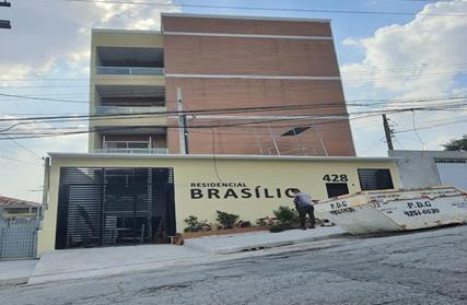 Apartamento para Venda, Vila Dalila