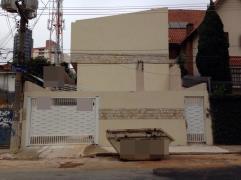 Condomínio Fechado para Venda, Chácara Mafalda