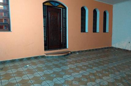 Sobrado / Casa para Alugar, Chácara Belenzinho
