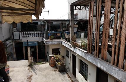 Condomínio Fechado para Venda, Jardim Ipanema (Cidade Líder)