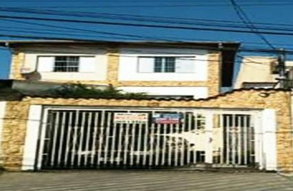 Sobrado para Venda, Vila Euthalia