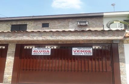 Casa Comercial para Alugar, Jardim Santa Maria