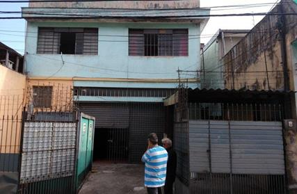 Galpão / Salão para Alugar, Jardim Eliane