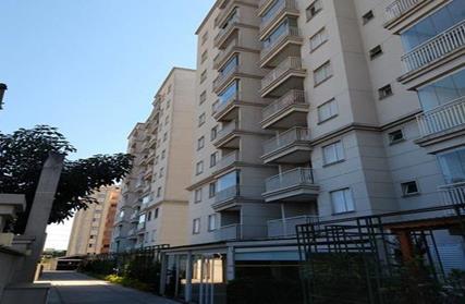 Apartamento para Venda, Jardim Arize